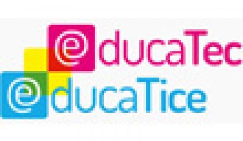 Site d 39 espagnol de l 39 acad mie de grenoble for Salon educatec